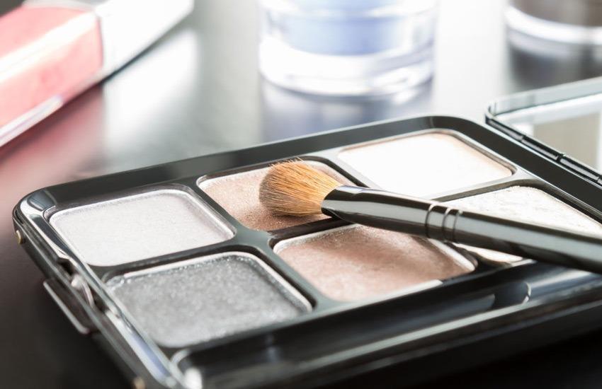 هایلایتر آرایشی چیست ؟ +نکات قبل از خرید