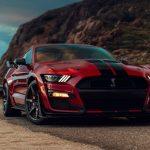 فورد و نیسان بهدلیل کمبود تراشه، تولید خودرو را کاهش میدهند