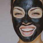 ۳ ماسک لایه بردار خانگی