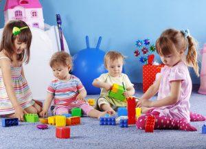 اسباب بازی ممنوعه که نباید برای کودکان بخرید