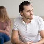 زود انزالی در مردان و 9 روش درمان